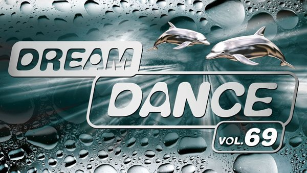 Dream Dance Vol.69 Dowmload