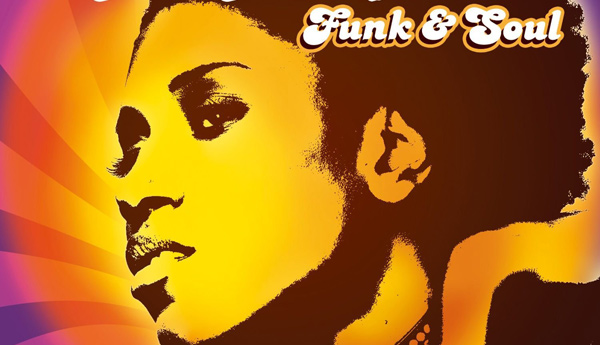 Fetenhits Funk & Soul Download