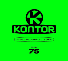 topclubs75