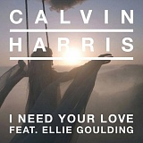 Calvin-Harris---I-Need-Your-Love-Feat.-Ellie-GouldingLouis-La-Roche-Remix