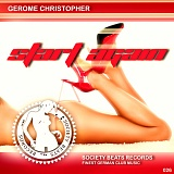 Gerome Christopher - Start Again