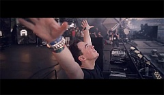 Hardwell---Miami-2013-Aftermovie
