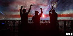 Swedish House Mafia 01