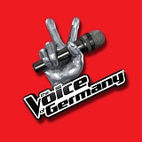 The Voice - Dritte Staffel