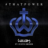 justin-bieber---ft.-will.i.am---that-power-Cover