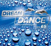 Dream Dance 65