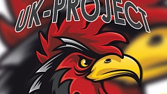 UK-Project - Rooster