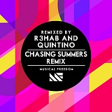 Tiesto---Chasing-Summers---R3hab-and-Quintino-Remix