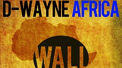 D-Wayne - Africa Download Preview