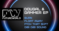 Dougal & Gammer - EP Vol. 2