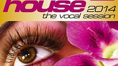 House: The Vocal Session 2014 Download