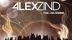 Alex Zind feat. Lisa Schwab - Let The Music Play
