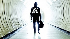 Musikvideo » Alan Walker - Faded