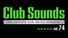 Club Sounds 74