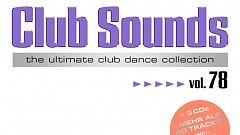 Club Sounds 78
