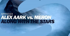 Alex Aark vs Meron - Along With The Stars
