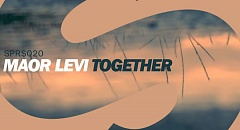 Maor Levi - Together