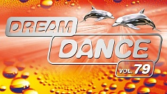 Dream Dance 79