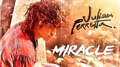 Julian Perretta - Miracle
