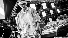 DJ Snake löscht seine Social Media Accounts
