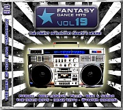 Fantasy Dance Hits Vol. 19