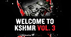 Welcome To KSHMR Vol. 3