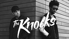 Interview mit The Knocks