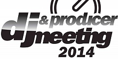 DJ--Producer-Meeting-2014