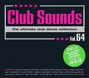 Club Sounds Vol.64