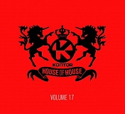 Kontor House of House 17