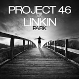 Linkin Park - Shadow Of The Day (Project 46 Mix)