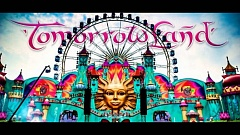 Tomorrowland-2013-Live-Stream