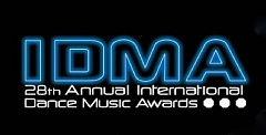 International-Dance-Music-Awards