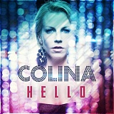 Colina feat. Tommy Clint - Hello