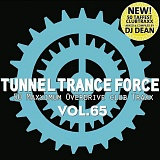 Tunnel Trance Force Vol. 65