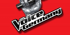 "So viel verdienen die Kandidaten bei ""The Voice of Germany"""