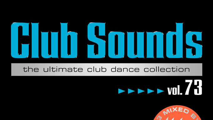 Club Sounds 73