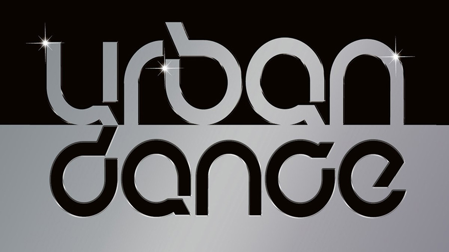 Urban Dance Vol. 20