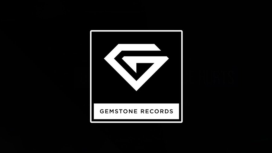 Revealed Sublabel – Gemstone Records ist da!