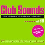 Club Sounds 89