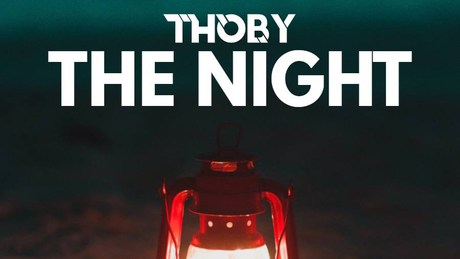 Thoby - The Night