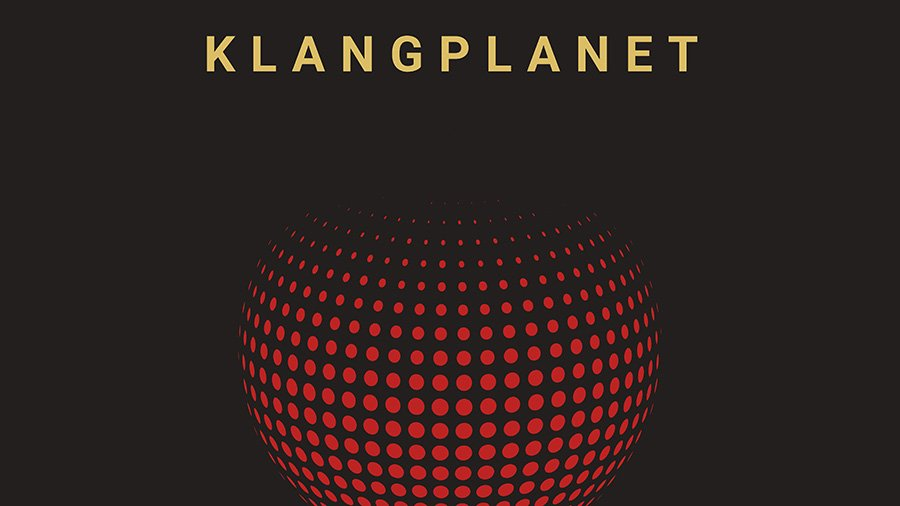 KLANGPLANET - Dream