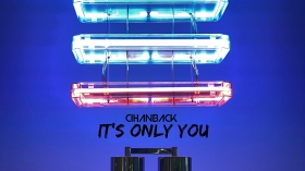 Music Promo: 'Cihanback - It's Only You'