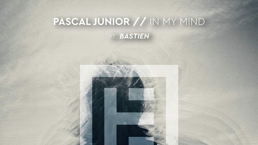 Pascal Junior feat. Bastien – In My Mind