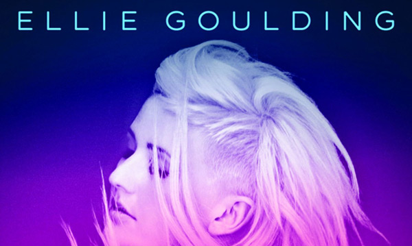 Ellie Goulding - Halcyon Days DOWNLOAD
