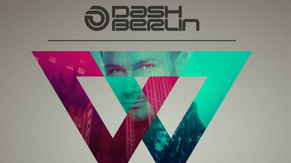 Dash Berlin - We Are (Part 1)