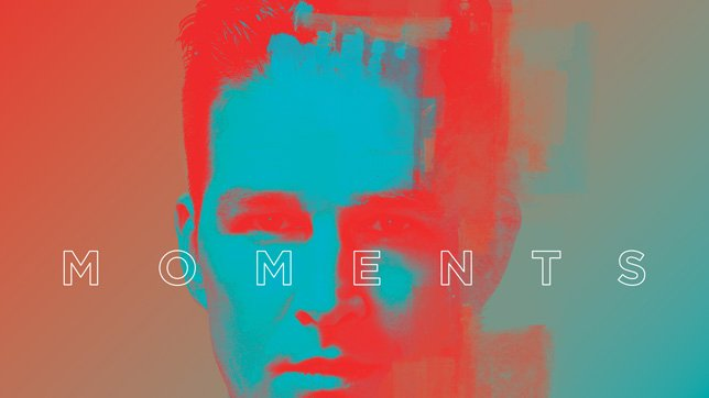 Darude - Moments [Tracklist & Album Review]