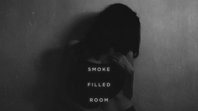 Mako - Smoke Filled Room