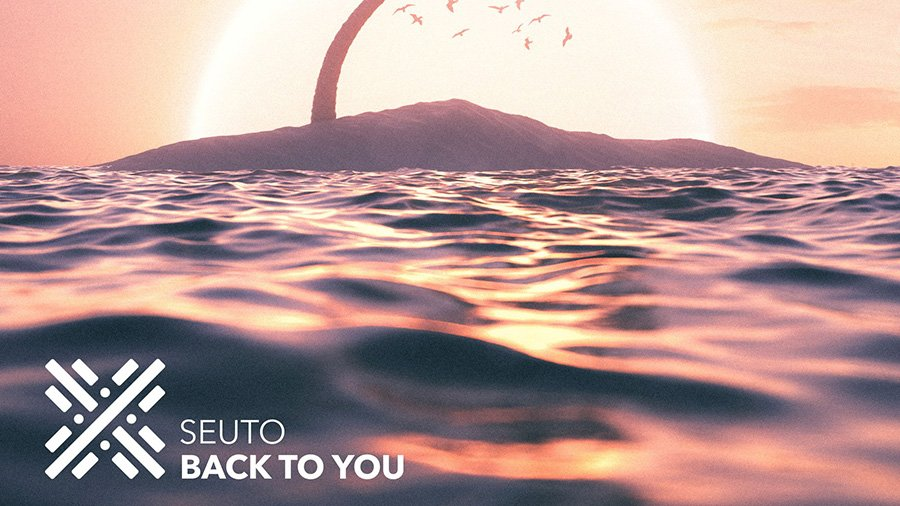 Seuto – Back To You