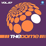 The Dome Vol. 87